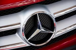 Mercedes Service Ashford Boxer Motor Works