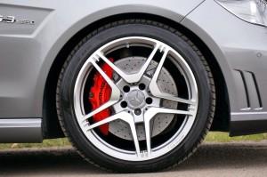 Steering alignment repair Ashford